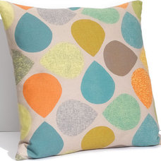 Contemporary Decorative Pillows by Nordstrom
