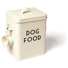 Contemporary Pet Supplies by Dibor
