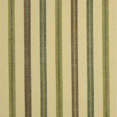 Traditional Upholstery Fabric by Cheery Curtains