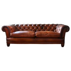 traditional sofas by John Lewis