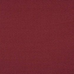 Red And Light Red Commercial Grade Tweed Upholstery Fabric By The Yard - Commercial grade tweed is ultra durable, and perfect for upholstering furniture that gets heavy usage. This material is very easy to clean.