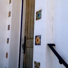 Mediterranean Outdoor Products by Talavera & Ceramic Tile Studio