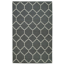 Contemporary Rugs by Pure Home