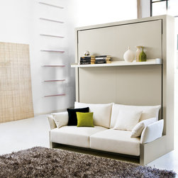 Mscape Modern Interiors -