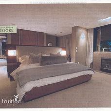 fruition bedroom.jpg