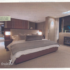 fruition bedroom.jpg