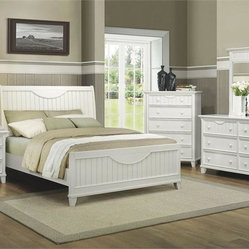 Beds / Bedroom Furniture