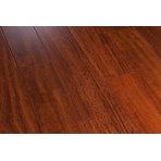 Brazilian Cherry Hardwood Floors Design Ideas Pictures