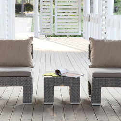 Outdoor Lounge Furniture - Outdoor lounge chairs from north 88 outdoor