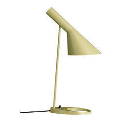 AJ Table lamp - AJ Table lamp