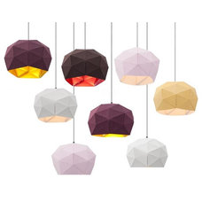 Pendant Lighting by 2Modern