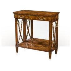 Theodore Alexander - Tables - Console & Sofa Tables - AL53015