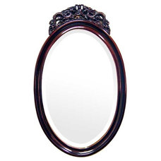 Asian Wall Mirrors by China Furniture Online