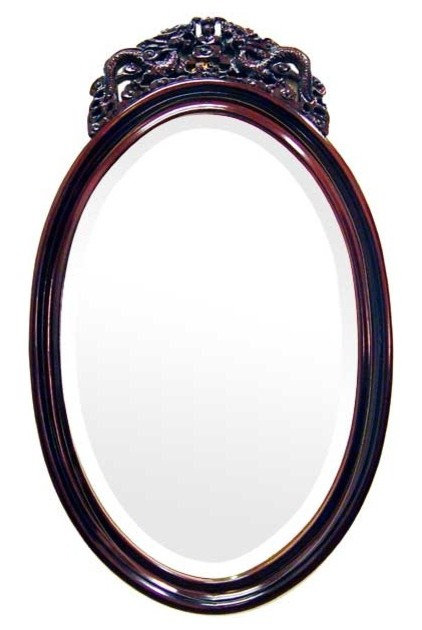 asian mirrors by China Furniture Online
