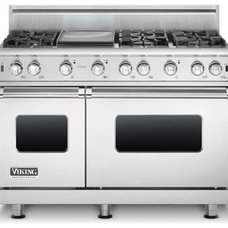Eclectic Gas Ranges And Electric Ranges by Viking Range Corporation