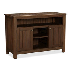 Buffet Cabinet Furniture Outdoor Products: Find Patio Furniture, Sheds ...