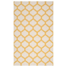 Contemporary Rugs by DwellStudio