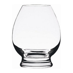 Peugeot Le Baby Whiskey Glass (Set of 2) -