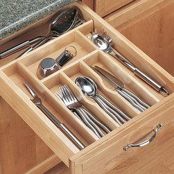 ShelfGenie Kitchen Accessories -