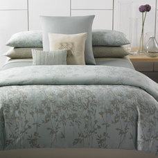 Traditional Duvet Covers And Duvet Sets by Macy's
