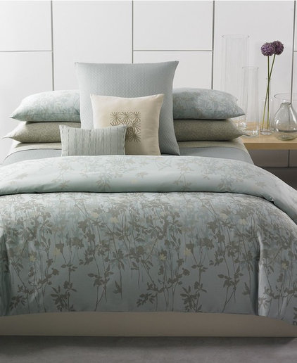 traditional duvet covers by Macy's