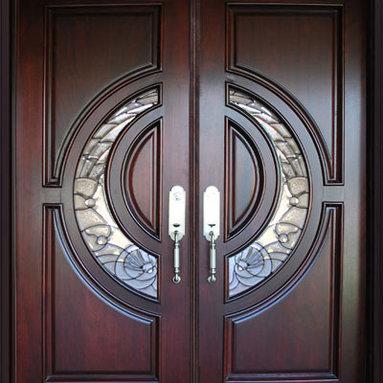 floors windows doors products find front doors picture windows