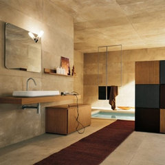 bathroom-with-stone-walls-665x514.jpg