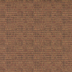 Burgundy and Gold Tweed Durable Upholstery Fabric By The Yard - P6535 is great for residential, commercial, automotive and hospitality applications. This contract grade fabric is Teflon coated for superior stain resistance, and is very easy to clean and maintain. This material is perfect for restaurants, offices, residential uses, and automotive upholstery.