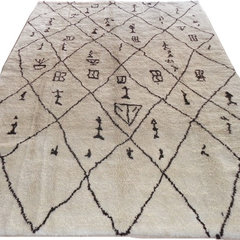 traditional rugs by RugSpecialist.com