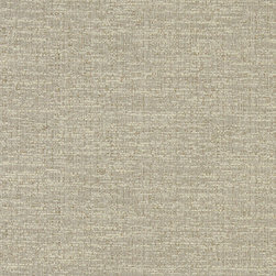 P0349-Sample - Solid fabrics are great for designing any room! This fabric is uniquely woven with exquisite texture, and durability. This material is excellent for upholstery, bedding and window treatments.