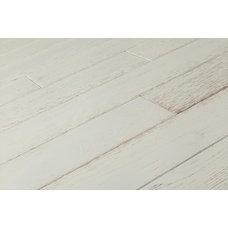 Modern Hardwood Flooring by BD Manufacturing