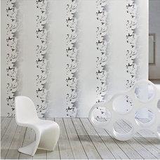 Contemporary Wallpaper by Deco Indoor