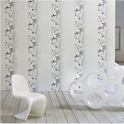 Contemporary Wallpaper by Deco Indoor