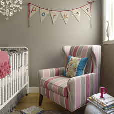 Kids by Jute Interior Design