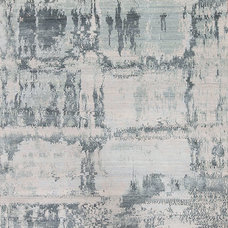 Transitional Rugs by SERAPI RUG GALLERY