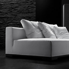 contemporary sofas by usonahome.com