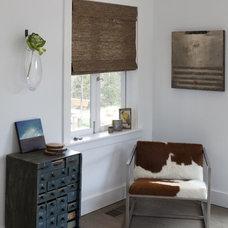 Blog « Design Like the Pros | Saffronia Baldwin | Interior Designer | Seattle, B