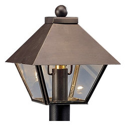 """P5232-20 Progress Lighting Landscape - Get 10% discount on your first order. Coupon code: """"houzz"""". Order today."""