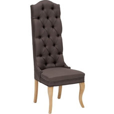 Dining Chairs by High Fashion Home