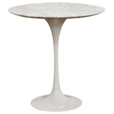 Modern Side Tables And End Tables by Modern Furniture Warehouse