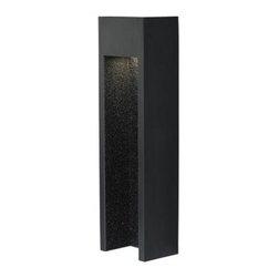 LBL Lighting | Raven 18 Outdoor Wall Light -