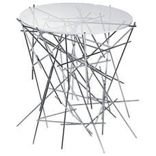 Modern Side Tables And Accent Tables by LBC Lighting