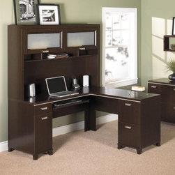 Desks Find Computer Desk And Corner Desk Ideas Online