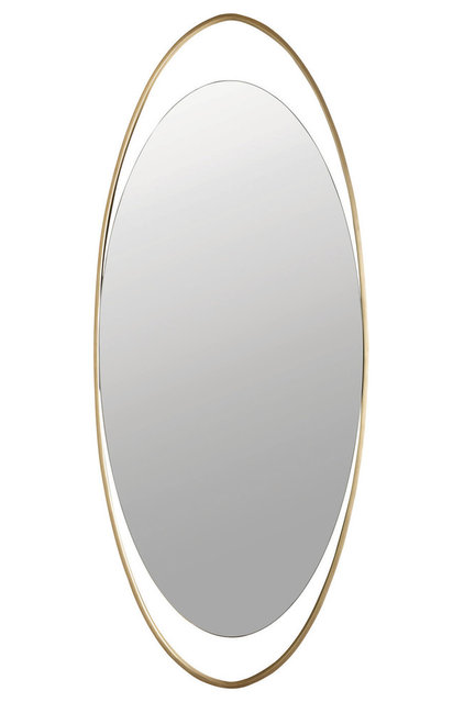 Mirrors by Baker Furniture