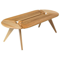 Contemporary Coffee Tables by SmartFurniture