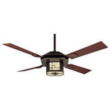 Modern Ceiling Fans by Lamps Plus