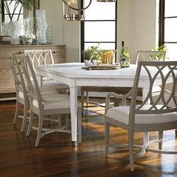 Dinner Table Antique Door Repurposed Upc Kitchen Products: Find Kitchen Islands, Appliances ...