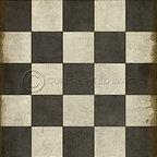 flooring - Looking for an alternative to traditional vinyl flooring?