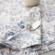 Traditional Dish Towels by COULEUR NATURE