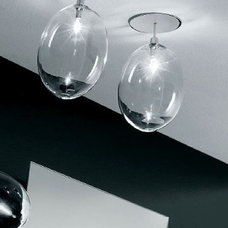 Ceiling Lighting by Interior Deluxe